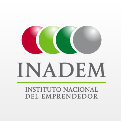 inadem